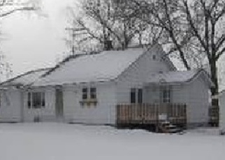 Pre Ejecución Hipotecaria en Annandale 55302 COUNTY ROAD 3 NW - Identificador: 1279932301