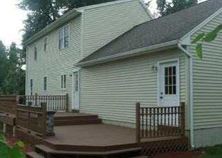 Pre Ejecución Hipotecaria en East Longmeadow 01028 ODION ST - Identificador: 1280252911
