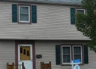 Pre Ejecución Hipotecaria en Williamsport 17701 PARK AVE - Identificador: 1280313341