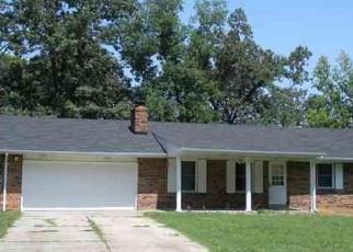 Pre Ejecución Hipotecaria en Radcliff 40160 JOHNS RD - Identificador: 1280718915