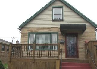 Pre Ejecución Hipotecaria en Chicago 60617 S AVENUE N - Identificador: 1281173526