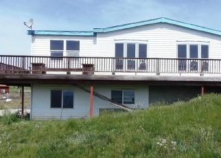Pre Ejecución Hipotecaria en Grangeville 83530 STITES RD - Identificador: 1281242279