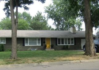 Pre Ejecución Hipotecaria en Minneapolis 55423 PARK AVE - Identificador: 1281473536