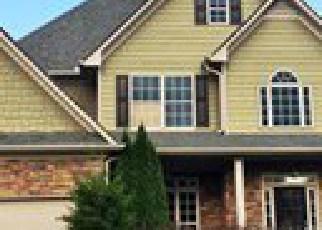 Pre Ejecución Hipotecaria en Cartersville 30121 ROBERSON DR NE - Identificador: 1281507253