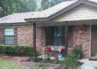 Pre Ejecución Hipotecaria en Crawfordville 32327 EDGEWOOD DR - Identificador: 1281546230