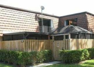Pre Ejecución Hipotecaria en Lake Worth 33463 15TH LN - Identificador: 1281602297