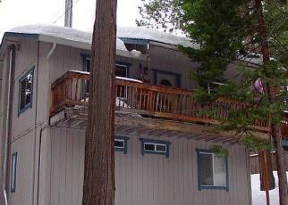 Pre Ejecución Hipotecaria en Pollock Pines 95726 SLY PARK RD - Identificador: 1281751204