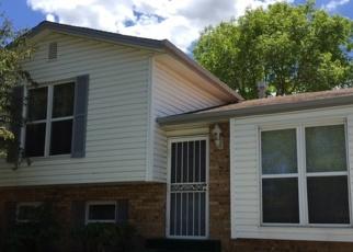 Pre Ejecución Hipotecaria en Denver 80229 E 93RD DR - Identificador: 1281847119