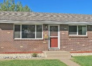 Pre Ejecución Hipotecaria en Littleton 80120 S LAKEVIEW ST - Identificador: 1281874730