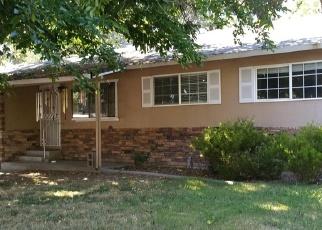 Pre Ejecución Hipotecaria en Citrus Heights 95610 TWIN OAKS AVE - Identificador: 1281942611
