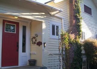 Pre Ejecución Hipotecaria en Lodi 95240 N CALIFORNIA ST - Identificador: 1282011365