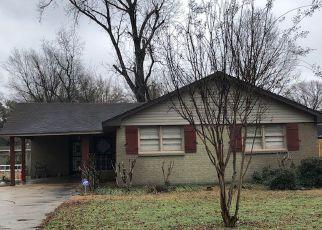 Pre Ejecución Hipotecaria en West Memphis 72301 CHESTER LN - Identificador: 1282459412