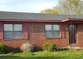 Pre Ejecución Hipotecaria en Hillsboro 35643 COUNTY ROAD 439 - Identificador: 1282597378