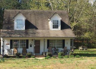 Pre Ejecución Hipotecaria en Union Grove 35175 UNION GROVE RD - Identificador: 1282600443