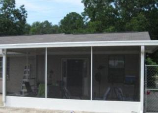 Pre Ejecución Hipotecaria en Cottonwood 36320 PHILLIPS RD - Identificador: 1282624983