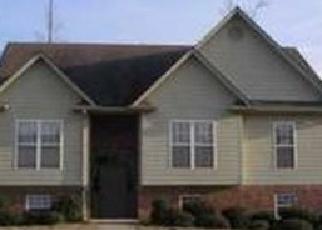 Pre Ejecución Hipotecaria en Moody 35004 PARK PLACE DR - Identificador: 1282631991