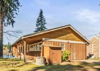 Pre Ejecución Hipotecaria en Port Orchard 98367 LONG LAKE RD SE - Identificador: 1282843971