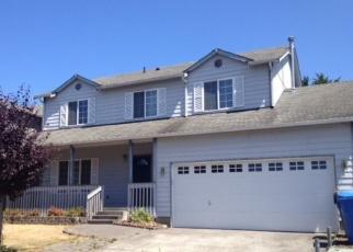 Pre Ejecución Hipotecaria en Bonney Lake 98391 216TH AVE E - Identificador: 1282870675