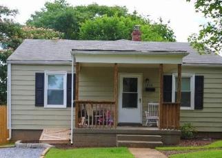 Pre Ejecución Hipotecaria en Lynchburg 24502 BRANDON RD - Identificador: 1282988936