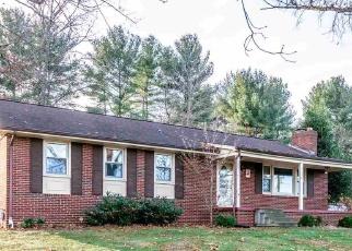 Pre Ejecución Hipotecaria en Harrisonburg 22801 PORT REPUBLIC RD - Identificador: 1283015645