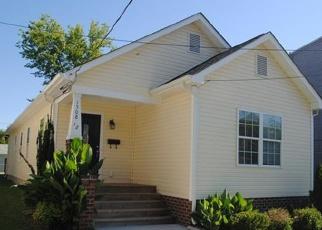 Pre Ejecución Hipotecaria en Richmond 23231 1/2 WILLIAMSBURG RD - Identificador: 1283022205