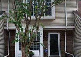 Pre Ejecución Hipotecaria en Hampton 23666 HACKBERRY PL - Identificador: 1283026146