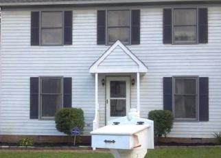 Pre Ejecución Hipotecaria en Newport News 23606 BRYAN CT - Identificador: 1283030535