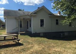 Pre Ejecución Hipotecaria en Gordonsville 22942 STONEWALL AVE - Identificador: 1283065120