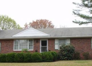 Pre Ejecución Hipotecaria en Mechanicsville 23111 PARK DR - Identificador: 1283070836