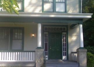 Pre Ejecución Hipotecaria en Richmond 23224 INGRAM AVE - Identificador: 1283074325
