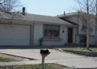 Pre Ejecución Hipotecaria en Salt Lake City 84118 W 5115 S - Identificador: 1283202213