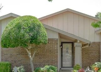 Pre Ejecución Hipotecaria en Garland 75044 FLETCHER DR - Identificador: 1283300323