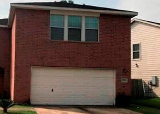 Pre Ejecución Hipotecaria en Houston 77066 GATTON PARK DR - Identificador: 1283355957