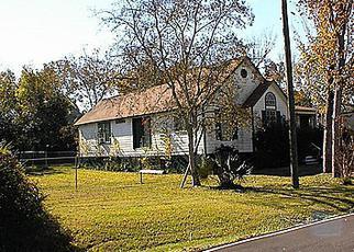 Pre Ejecución Hipotecaria en La Porte 77571 SHADYLAWN ST - Identificador: 1283654649