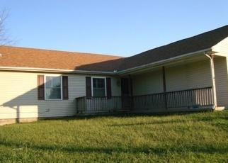 Pre Ejecución Hipotecaria en Jefferson City 37760 MOUNT PLEASANT RD - Identificador: 1283759767