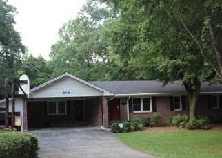 Pre Ejecución Hipotecaria en Monroe 30655 WILKINS DR - Identificador: 1283952468
