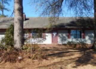 Pre Ejecución Hipotecaria en Centerville 31028 CRESTWOOD CT - Identificador: 1284040502