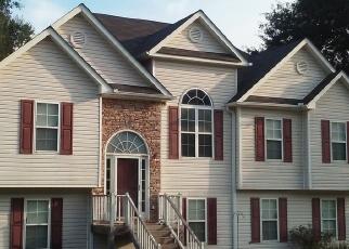 Pre Ejecución Hipotecaria en Covington 30014 VINNYS TER - Identificador: 1284056260