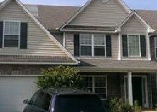 Pre Ejecución Hipotecaria en Snellville 30039 SILVERY WAY - Identificador: 1284231907