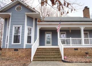 Pre Ejecución Hipotecaria en Monroe 28110 SECREST SHORTCUT RD - Identificador: 1284279188