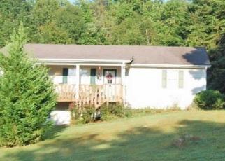Pre Ejecución Hipotecaria en Maysville 30558 FREEMAN DR - Identificador: 1284280960
