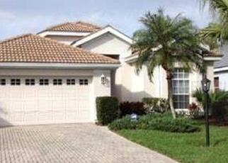 Pre Ejecución Hipotecaria en Sarasota 34238 HIGHBURY CIR - Identificador: 1284327374