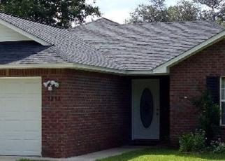 Pre Ejecución Hipotecaria en Milton 32583 COX RD - Identificador: 1284338320