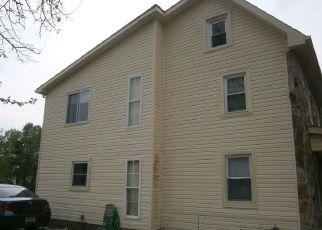 Pre Ejecución Hipotecaria en Woodstown 08098 BAILEY ST - Identificador: 1284365478