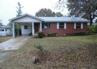 Pre Ejecución Hipotecaria en Little Rock 72209 W 59TH ST - Identificador: 1284452190