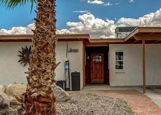 Pre Ejecución Hipotecaria en Tucson 85741 W FALLING STAR LN - Identificador: 1284634841