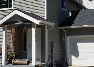 Pre Ejecución Hipotecaria en Sandy 97055 BARLOW PKWY - Identificador: 1285290924