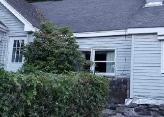 Pre Ejecución Hipotecaria en Middletown 10940 COUNTY ROUTE 49 - Identificador: 1285314119