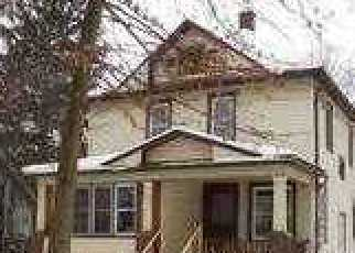 Pre Ejecución Hipotecaria en Jeromesville 44840 HIGHLAND AVE - Identificador: 1285477493