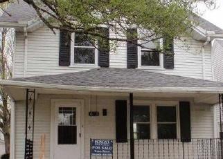 Pre Ejecución Hipotecaria en Dayton 45420 HASKINS AVE - Identificador: 1285564201